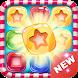 Candy Frenzy-Match 3 Game by GaMewa