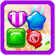 Pop Candy Mania by Submad Inc