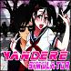 New Yandere Simulator Guidare by Mahzam