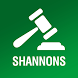 Shannons Auctions Ltd by NextLot, Inc.