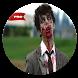 Zombie Face Maker Pro by Jam.Develo