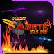 Radio Caliente Oruro by IST BOLIVIA