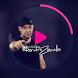 Rádio DJ André Zanella by Ciclano Host