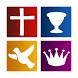 Moses Lake Hispanic Foursquare by eChurch App