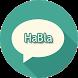 HaBla by LoadYourLife