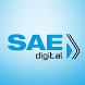 Questões ENEM - SAE Digital by SAE Digital
