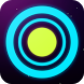 Circles by MyBox Game Studio
