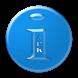 Apk Info OS 1.3 free by micha2070