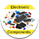 Electronic Components Testing by Pocket Books