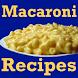 Macaroni Making Recipes Videos by Krushali Singh111