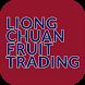 LIONG CHUAN FRUIT TRADING by Zizon Technology