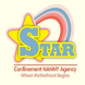 Star Confinement Nanny by Big Apps Idea Pte Ltd