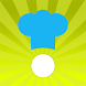 Cooking Planit by Caelo Media, LLC