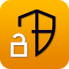 Super Vpn Free Proxy Master Unlimited Unblock by hlnsoft