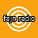 FAJN RADIO by Computer Rock GmbH
