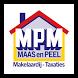 Maas en Peel Makelaardij by Realworks BV