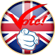 United Kingdom Election: Vote by AlshaiN