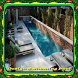 Design Ideas Swimming Pool by ZulMedia