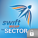 Swift MEAP for Sector by iEnterprises LLC