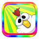 Crossy Chicken Jump by 3andoroid