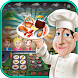 Seaside Seafood Kitchen Fever by TipTopApps