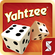 YAHTZEE® With Buddies - Dice! by Scopely