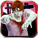 Zombie Road Runner by Game Venture