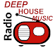 Deep house music Radio by Android Good Experience