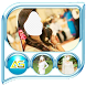 Photo Editor - Bridal Look by Apps Ground