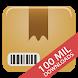 Correios: Rastrear Encomendas by Pomodoro Software
