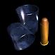Russian Roulette Shots