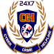 Cyber Crime Helpline by Cyber Crime Helpline
