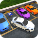 Real Car Parking Master by Kugame