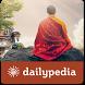 Lama Wisdom Daily by Dailypedia Bliss
