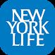 New York Life by New York Life Insurance Company