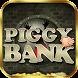 Piggy Bank by NavoBet