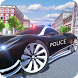 Police Car: Chase by Oppana Games