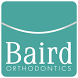 Baird Orthodontics by RepX