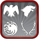 Quiz for Game of Thrones Bonus by Accumedia