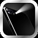 Flashlight, Flash On Call, SMS by APP IDEA AZ