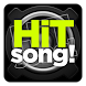 HIT Song: Music Quiz Challenge by CRIVLINE