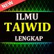 Belajar Ilmu Tajwid Al-quran Lengkap by Kumpulan Doa Sukses