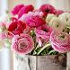 Красивые цветы by FashionyStudioPro