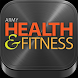 Army Health and Fitness by Army Public Health