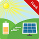 Smart Solar Charger Prank by Thankoo Technologies