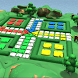 Ludo 3D Multiplayer by FunGamesMobile.com