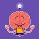 Boost Brain Power by Oxygen Explorer