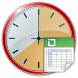 MyTT Class Schedule by Stech Developers