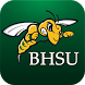 Black Hills State University by Ellucian™