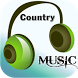 Country Music Videos Tube Free by WeloveVideoTubeFree